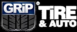 GRiP TiRE & AUTO
